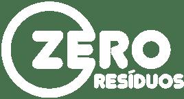 Marca da Zero Resíduos